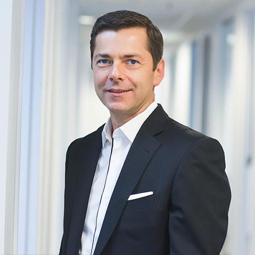 Olivier Rougie