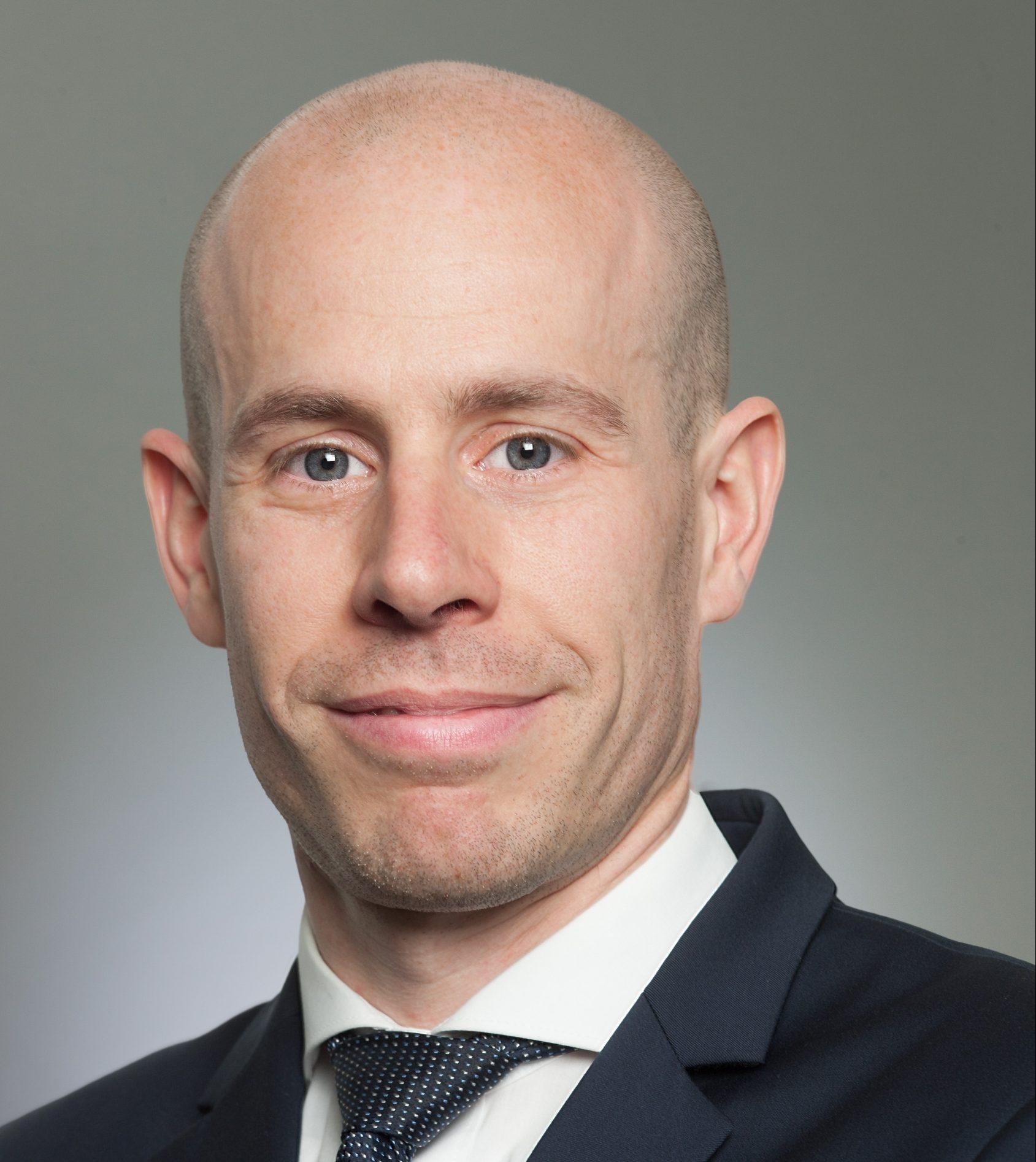 Philipp Laqué