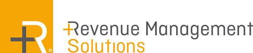 Revenue Management Solutions